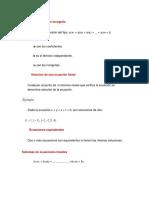 Apuntes 1..docx