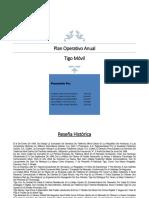 Plan_Operativo_Anual_Tigo_Movil.docx