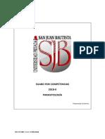 Silabo Parasitologia 2018-Ii_20180806113204