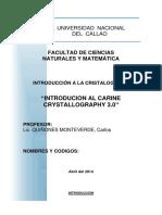 INFORME 1 DE CRISTALOGRAFIA.docx