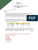 28-ma94_pc2_solucion_200601