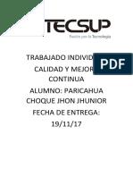 Laboratorio 2-Soto Miranda Diego Ulises