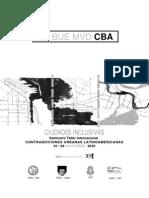 Cuadernillo Seminario CI 2010 - Cba