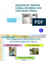 INTERVENCION-DE-TERAPIA-OCUPACIONAL-EN-NINOS-CON-DISCAPACIDAD-VISUAL.ppt
