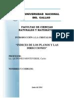 INFORME 5 DE CRISTALOGRAFIA.docx
