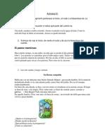 Actividad 01 redaccion y ortografia.docx