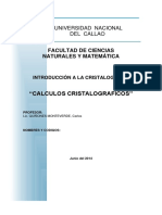INFORME 4 DE CRISTALOGRAFIA.docx