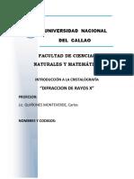 INFORME DE CRISTALOGRAFIA.docx