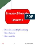 diferenciasfinitas_13a20.pdf