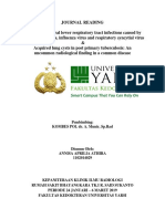 COVER JOURDING RADIOLOGI AAA.docx