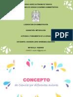 Hernández_Izquierdo_CasandraZarai_U1_A2.pptx