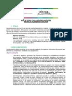 Guía-de-ayuda-para-la-formulación-del-proyecto-2018.docx