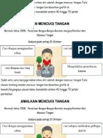 AMALAN MENCUCI TANGAN.pdf