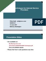 PhilipSmith-BGP.pdf