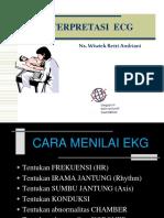 Pertemuan 14 Interpretasi ECG..pdf