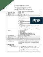 RPL Bimbingan Kelompok Lengkap Dengan Evaluasinya