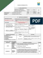 SESION DE APRENDIZAJE MODELO 1 IND ALIMENTARIA-1.docx
