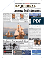 San Mateo Daily Journal 03-23-19 Edition