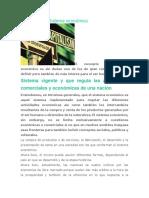 DEFINICION DE SISTEMA ECONOMICO.pdf