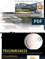 Trichuriasis Parasitologia[1] [Autoguardado]