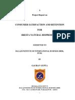 Gaurav Gupta Fully Final Project.pdf