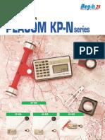 KP90N-20141216002844864.pdf