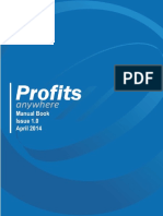 2014 1217_Profits_Anywhere_Manual_Book.pdf