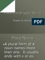 PluralSing-Nouns (1).ppt
