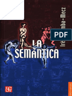 La-Semantica-Irene-Tamba-Mecz-pdf.pdf