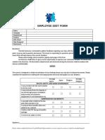 Employee Exit Interview.pdf