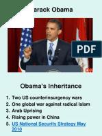 363 Obama