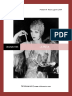 Obsinautas-LA PUTA.pdf
