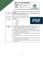 SOP Pengendalian dokumen EDIT.docx