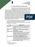 Comunicación efectiva negociación.docx