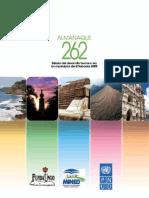 almanaque-262.pdf