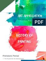 GEC 06 Art Appreciation.pdf