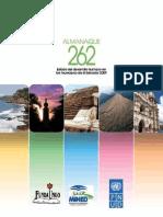 almanaque-262.docx