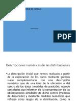 presentacion 4 medidas de posicion.pdf