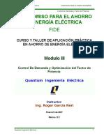 Tomo I Instalaciones Electricas v 2.1