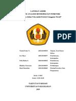 Kelompok 8_ Modul 1.docx