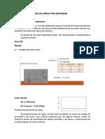PASOS PARA ANALISIS DE CARGA POR GRAVEDAD.pdf