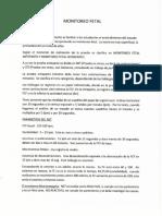 Lineamiento Ruta Promoción de La Salud Consulta Pública(1)