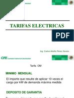 tarifaselectricas-curso