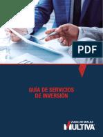 GuiaServInversionVelectronicaCBMULTIVA