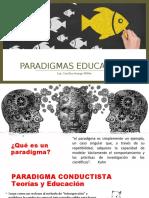 PARADIGMAS EDUCATIVOS.pptx