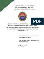 IQcaapja.pdf