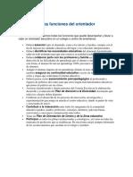 DOCENTE ORIENTADOR.docx