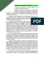 02_Conocimiento y realidad en Platón.pdf