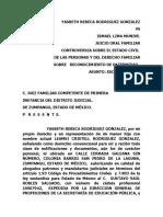 DEMANDA DE PATERNIDAD YASBETH ZUMPANGO.doc