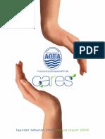 AQUA-AR08.pdf